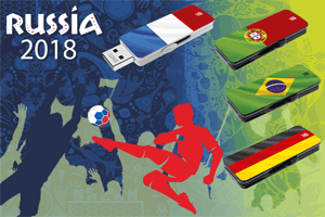 M700 World Cup 2018