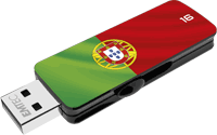 M700 World Cup Portugal