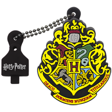 Harry Potter Collector Hogwarts