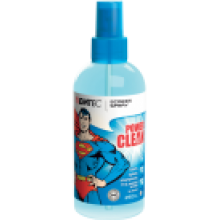 Screen spray 250ml