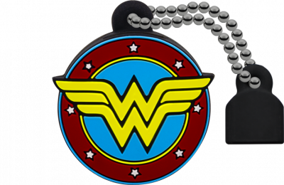 DC Comics Collector Wonderwoman
