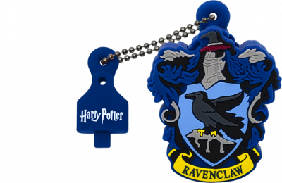 Harry Potter Collector Ravenclaw