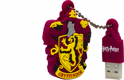 Harry Potter Collector Gryffindor