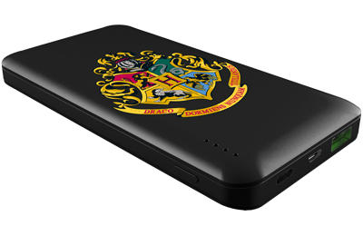 U800 Power Bank Harry Potter