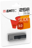 B250 Slide 1pack 256GB