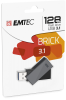 C350 Brick 3.1 cardboard 1pack 128GB