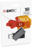 C350 Brick 3.1 cardboard 1pack 16GB