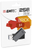 C350 Brick 3.1 cardboard 1pack 256GB