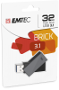 C350 Brick 3.1 cardboard 1pack 32GB