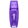 C410 Color Mix purple 8GB
