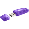 C410 8GB purple