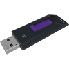 C450 Slide purple 8GB