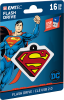 DC Comics Collector Superman pack