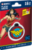 DC Comics Collector Wonderwoman pack