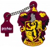 Harry Potter Collector Gryffindor face