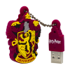 Harry Potter Collector Gryffindor 3/4