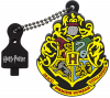 Harry Potter Collector Hogwarts front