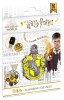 Harry Potter Collector Hufflepuff pack