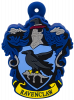 Harry Potter Collector Ravenclaw emblem