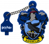 Harry Potter Collector Ravenclaw front