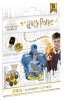 Harry Potter Collector Ravenclaw pack
