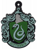 Harry Potter Collector Slytherin emblem