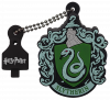 Harry Potter Collector Slytherin front