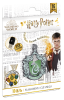 Harry Potter Collector Slytherin pack