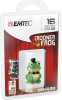 Crooner Frog pack 16GB