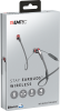 Stay Earbuds Wireless pack