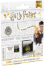 microSD UHS-I U1 Harry Potter Hogwarts 32Gb pack