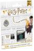 microSD UHS-I U1 Harry Potter Slytherin 32Gb pack
