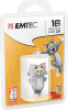 Tom & Jerry (Tom) cardboard 16GB