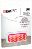 M700 Wallpaper pink limonade cardboard 8GB