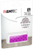 M700 Wallpaper purple sky cardboard 8GB