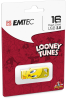 M750 Looney Toons Tweety 16GB 1P cardboard