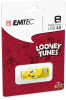 M750 Looney Toons Tweety 8GB 1P cardboard