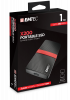 X200 Portable SSD Power Plus 1TB Pack