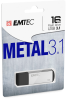 S810 Metal 3.1 cardboard 1pack 16GB