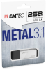S810 Metal 3.1 cardboard 1pack 256GB
