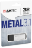 S810 Metal 3.1 cardboard 1pack 32GB