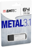 S810 Metal 3.1 cardboard 1pack 64GB