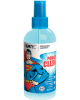 Screen spray 250ml Superman