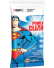 Screen Wipes Superman