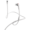 Stay Earbud 3/4 Android