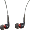 Stay Earbuds Wireless detail right