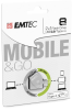 T250C Mobile & Go Type-C 8GB pack