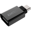 T600 USB 3.1 to Type-C Adapter 3/4