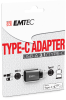 T600 USB 3.1 to Type-C Adapter pack