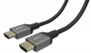 T700 4K HDMI Cable 3/4 2